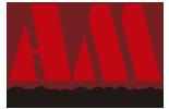 AM Cofres Logo