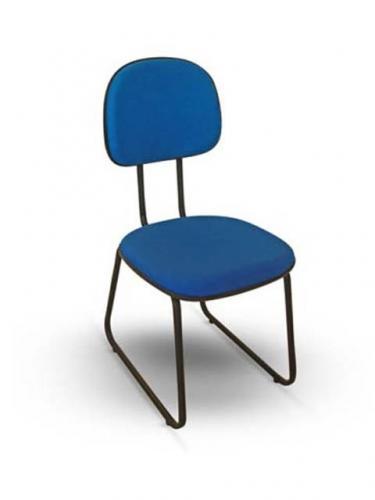 Cadeira-Secretaria-Fixa-Skil-AFF0220