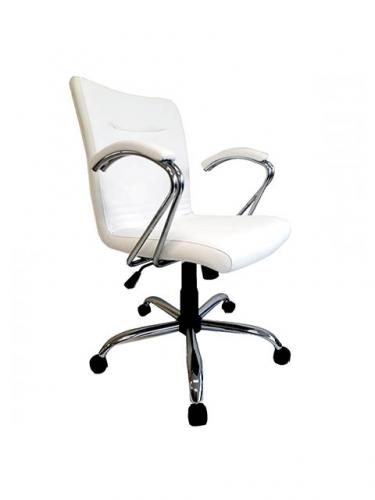 Cadeiras-(1)