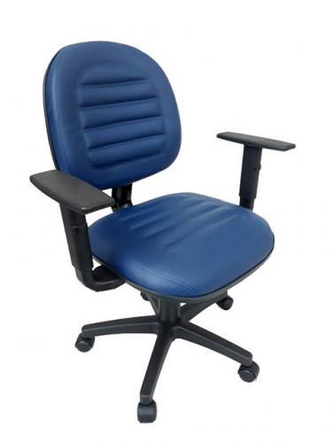 Cadeiras-(2)