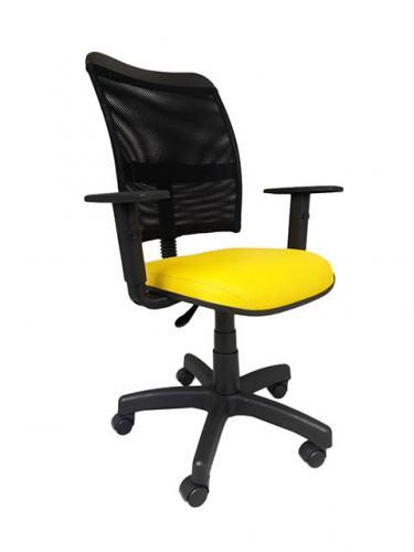 Cadeiras-(5)