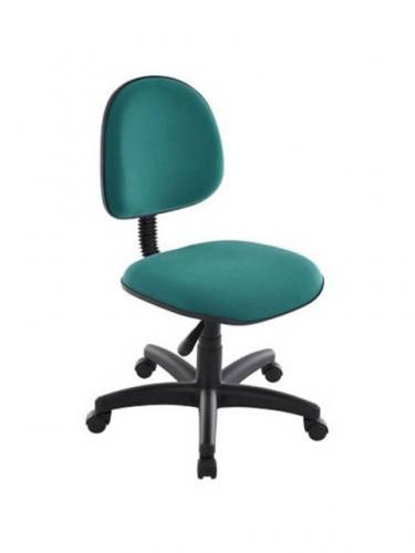 cadeira-giratoria-sem-bracos-executiva-linha-small-office-D NQ NP 782501-MLB26641760365 012018-F