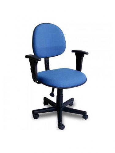 cadeira-para-escritorio-sts-120b-
