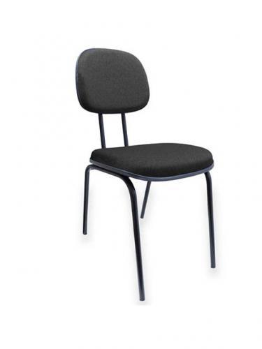 cadeira-secretaria-fixa-pe-palito-