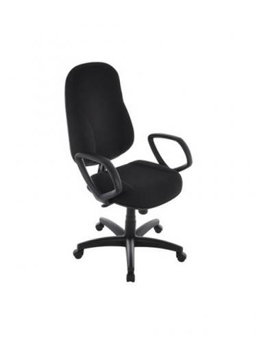 cadeira-st2010