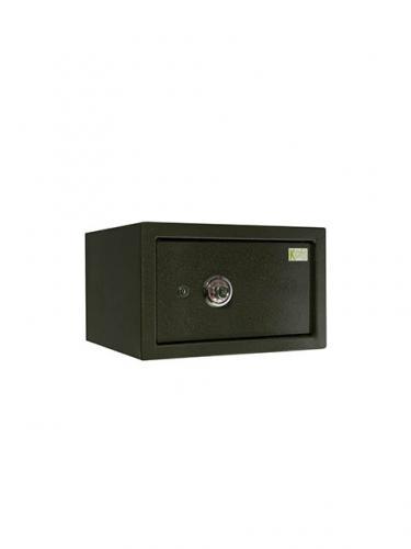 Kofri - Cofre Box 350 (2)