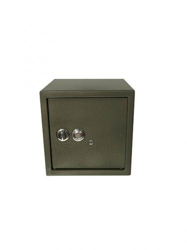 Kofri - Cofre Box 400