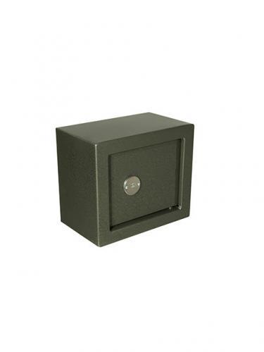 Kofri - Mini Box